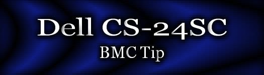 CS24_BMCTip