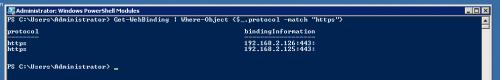 webbinding2