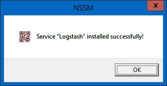 Logstash Complete